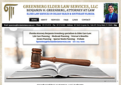 Florida Elder Law Services