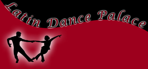 Latin Dance Palace Custom Design