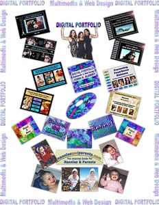 Sample Graphics Page